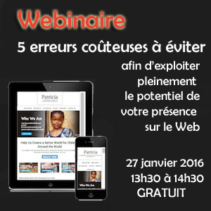 Webinar Mon Plan Marketing Vert